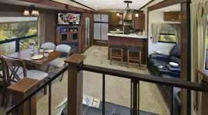 See Others Picture Of Class A Rv With Bunk Beds