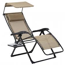 Beach Chair With Footrest And Canopy by Ideas Walmart Lawn Chairs For Relax Outside With A Drink In Hand