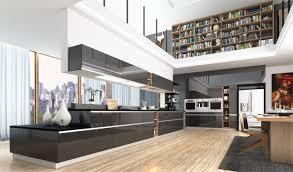 cuisine moderne cuisine moderne ikea alot central en 54 idaces et design newsindo co