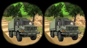 VR Army Truck Driver - Warzone - Free Download Of Android Version ... Army Truck Driver Game 3d Ios Android Gameplay 2017 Help Boy Bd Us Driving Real For Apk Download 10 Years Picture The Pretty Humvee War Simulator Car Offroad 13 Racing Games Cargo Truck Driver Revenue Timates Google Play Store Us Sgt Chris D Martinez A With 2220th Job Transporting Military Vehicles Youtube 6x6 Offroad Mod Obb Data