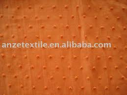 Dotted Swiss Curtain Fabric by Cotton Swiss Dot Fabric Cotton Swiss Dot Fabric Suppliers And