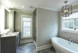 Single Lowes Mirrors Kits Images Wall Oval Houzz Bathroom Cabinets ... Grey Tiles Showers Contemporary White Gallery Houzz Modern Images Bathroom Tile Ideas Fresh 50 Inspiring Design Small Pictures Decorating Picture Photos Picthostnet Remodel Vanity Towels Cabinets For Depot Master Bathroom Decorating Ideas Beautiful Decor Remarkable Bathrooms Good Looking Full Country Amusing Bathroomg Floor Cork Nz Diy Outstanding Mirrors Shalom Venetian Mirror Inspirational 49 Traditional Space Baths Artemis Office