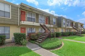4 Bedroom Houses For Rent In Houston Tx by 20 Best Apartments In South Houston Tx With Pictures