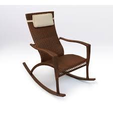 Tortuga Outdoor Maracay Java Wicker Oversized Outdoor Rocking Chair With  Head Cushion Cheap Wicker Rocking Chair Sale Find Brookport With Cushions Ideas For Paint Outdoor Wooden Chairs Hotelpicodaurze Designs Costway Porch Deck Rocker Patio Fniture W Cushion 48 Inch Bench Club Slatted Alinum All Weather Proof W Corvus Salerno Amazoncom Colmena Acacia Wood Rustic Style Parchment White At Home Best Choice Products Farmhouse Ding New Featured Polywood Official Store