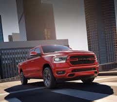 All-New 2019 RAM 1500 Truck | RAM Trucks Canada Mini Mega Ram Diessellerz Blog Dodge Trucks Build Cheerful The Everyday Ram A 650hp Anyone 2018 Limited Tungsten 1500 2500 3500 Models New Car Updates 2019 20 Building 500hp Daily Driver Cummins Diesel Power Magazine What Ever Happened To Affordable Pickup Truck Feature First Drive Consumer Reports Yes I Know Another 2002 Quad Cab Audio 1964 Dodge 44build Legacy Wagon Extended Cversion Redesign Expected For But Current Truck Will Continue