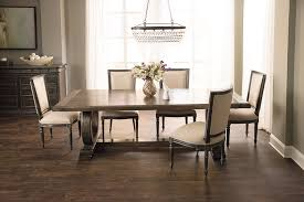 Hardwood Flooring In Stanton MA From RPM Carpets Floor Coverings