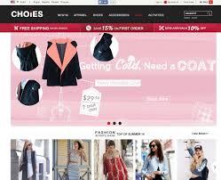 best 25 best online shopping sites ideas only on pinterest