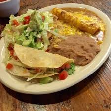 El Patio Mcallen Tx Hours by El Patio Restaurant Mexican 2003 N Conway Ave Mission Tx