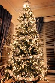 8ft Christmas Tree Sale by 100 Best Christmas Decor Images On Pinterest Christmas Time