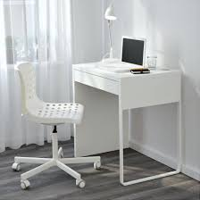 100 micke desk with integrated storage hack best 20 ikea