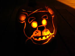 Printable Freddy Krueger Pumpkin Stencils by 28 Freddy Pumpkin Carving Freddy Krueger Printable Pumpkin