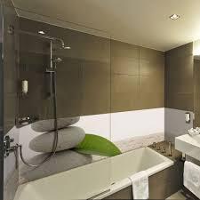 galets muraux salle de bain kirafes