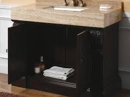 Ikea Cabinet For Vessel Sink by Bathroom Wall Mounted Bathroom Vanities Cabinets Sink Cabinets