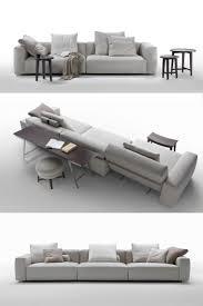 Tufty Time Sofa Replica Australia by 971 Best Furniture Sofa Images On Pinterest Sofas Sofa Chair