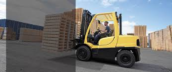 Forklift Trucks To Hire UK Wide | Hyster & JCB Models | Nixon Hire Kalmar To Deliver 18 Forklift Trucks Algerian Ports Kmarglobal Mitsubishi Forklift Trucks Uk License Lo And Lf Tickets Elevated Traing Wz Enterprise Middlesbrough Advanced Material Handling Crown Forklifts New Zealand Lift Cat Electric Cat Impact G Series 510t Ic Truck Internal Combustion Linde E16c33502 Newcastle Permatt 8 Points You Should Consider Before Purchasing Used Market Outlook Growth Trends Forecast