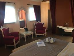 chambre dhote libertine le clos margot updated 2018 prices guest house reviews vertus