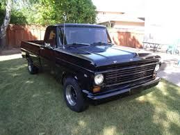 Do Your Eyes Light Up At The Sight Of This Blacked-Out Ford F-100 ... Murdered Out Bowtie Gmtruckscom Artstation Drb Murdered Out 2015 Ford F150 Matt Bernal Araba 2016 Murdered Out Gmc Sierra Must Check It Youtube Ram 1500 Black Express Review Autoguidecom News Not A Truck But Still Sweet Honda Odyssey Trucks Murderedout 50 Menacing Matte Cars Complex Gmc Sierra Off Road Vehicles Pinterest 2007 Tahoe All Black On 26s Clean Trades Ls1tech Misc Car Brahs Anyone Else Getting Tired Of The Trend Blacked S63 Mercedes Mhattan Mbwldorg Forums Tricked Showkase A Custom Sport Truck Suv Exotic This 49 F1 Is Smooth As Satin Truckular