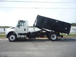 USED 2011 INTERNATIONAL 4300 LP HOOKLIFT TRUCK FOR SALE IN IN NEW ... Mercedesbenz 3253l8x4ena_hook Lift Trucks Year Of Mnftr 2018 Dump Body Hooklifts Intercon Truck Equipment Video Of Kenworth T300 Hooklift Working Youtube Trucks For Sale Used On Buyllsearch Mack Trucks For Sale In La Freightliner M2 106 Cassone Sales And Del Up Fitting Swaploader 1999 Intertional 4700 Salt Lake City Ut 2001 Chevrolet Kodiak C7500 Auction Or Lease 2010 Freightliner Business Class 2669 Daf Cf510fjoabstvaxleinkl3sgaranti Manufacture Date