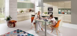 winkelküche cemento küchen walther