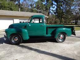 1951 GMC Pickup | GAA Classic Cars 1951 Gmc Pickup For Sale Near Cadillac Michigan 49601 Classics On Gmc 1 Ton Duelly Farm Truck Survivor Used 15 100 Longbed Stepside Pickup All New Black With Tan Information And Photos Momentcar Gmc 150 1948 1950 1952 1953 1954 Rat Rod Chevy 5 Window Cab Sold Pacific Panel Truck 2017 Atlantic Nationals Mcton New Flickr Youtube Cargueiro Caminho Reboque Do Contrato De Imagem De Stock