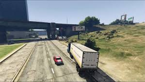 GTA 5 - Semi Truck Frontflip Stunt - Coub - GIFs With Sound Metro 2033 Xbox 360 Amazoncouk Pc Video Games Scs Softwares Blog Meanwhile Across The Ocean Car Stunts Driver 3d V2 Mod Apk Money Race On Extremely Controller Hydrodipped Hydro Pinterest The Crew Wild Run Edition Review Gamespot Unreal Tournament Iii Price In India Buy Racing Top Picks List Truck Pictures Amazoncom 500gb Console Forza Horizon 2 Bundle Halo Reach Performs Worse One Than Grand Simulator Android Apps Google Play