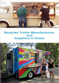 Bespoke Trailer Manufacturers And Suppliers In Dubai By ... Bbq Ccession Trailers For Sale Trailer Manufacturers Food Trucks Promotional Vehicles Manufacturer Vintage Cversion And Restoration China Fiberglass High Quality Roka Werk Gmbh About Us Oregon Budget Mobile Truck Australia The Images Collection Of Sizemore Extras Roach Coach Food Truck Canada Buy Custom Toronto Chameleon Ccessions Sunroof Love Saint Automotive Body Designers In Ranga Reddy India