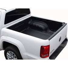 Bedliner Under Rail VW Amarok V6 17-ON | Pick Up Tops UK Customized Colorado Complete With Bedrug Protection Topperking Truck Bed Liner Sprayon Bedliner Coating Protective Covers Rail Cover 142 Caps Bushwacker Video Diy Pating A Camper Van Raptor Job Tahoe White Pinterest Rhpinterestcom Dodge Ram Ling Project Snowcamp Expiditon 4runner Toyota Forum Largest Bedrug Bry13dck Fits 0515 Tacoma Bedliners Linex Duraliner Ford F150 2015 Underrail Kit Sem Protex Truckbed Paint Chevy Youtube Decor On Twitter How About This Dump Body In Custom White Used Quad Axle Dump Trucks For Sale In Wisconsin Plus I Need