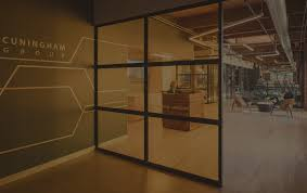 100 Cuningham Group Architecture Minneapolis Minnesota