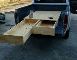 100 Custom Truck Tool Boxes Loadhandler Cargocatch Organizer Graham