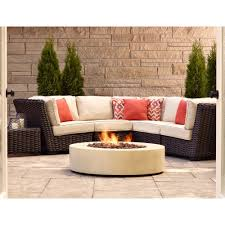 Allen And Roth Patio Cushions by Lowes Allen And Roth Patio Cushions Home Outdoor Decoration