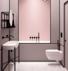 Beautifully Best Bathroom Color Schemes Cool Ideas Light Blue Paint ... 12 Cute Bathroom Color Ideas Kantame Wall Paint Colors Inspirational Relaxing Bedroom Decorating Master Small Bath 50 Yellow Tile Roundecor Inspiration Gallery Sherwinwilliams 20 Best Popular For Restroom 18 Top Schemes Perfect Scheme For A Awesome Luxury The Our Editors Swear By Colours Beautiful Appealing