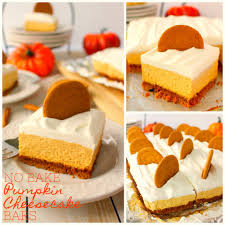 Libbys Pumpkin Cheesecake Directions by Munchies Even Cheesecake Haters Will Fall In Love With Facebook
