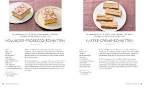 1 teig 50 kuchen greifenstein 9783833866210