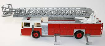 Conrad Ladder Truck With Basket 5502 - Chicago Fire And Cop Shop Fileimizawaeafiredepartment Hequartsaialladder Morehead Fire To Replace 34yearold Ladder Truck News Sioux Falls Rescue Has A New Supersized Fire Legoreg City Ladder Truck 60107 Target Australia As 3alarm Burned Everetts Newest Was In The Aoshima 172 012079 From Emodels Model 132 Diecast Engine End 21120 1005 Am Ethodbehindthemadness Used 100foot Safety Hancement For Our Lego Online Toys