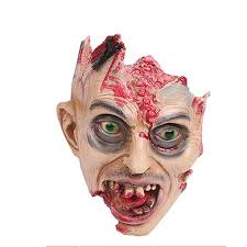 Halloween Scary Pranks 2015 by Compare Prices On Scary Mask Pranks Online Shopping Buy Low Price