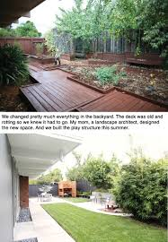 100 Eichler Landscaping Before After Photos JetKat Photo