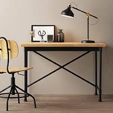 fice Furniture IKEA