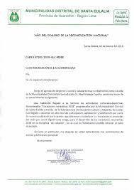 Tus Niños Ya Escribieron Su Carta Para The Harbor Mérida Facebook