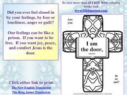 Bible Coloring Books Visit Biblehomeorg 17
