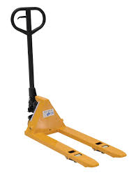 Small Hand Pallet Trucks - Best Truck 2018 Hand Truck Muck Mini Tractor Dumper China Powered 10 Best Alinum Trucks With Reviews 2017 Research Manual Stacker Straddle Legs Wide Pallet Moving Equipment Tool Rental At Pioneer Rentals Inc Serving 47 Compact Luggage Trolley Basic Bgage Trolleys Action Storage Dollies And The Home Depot Canada Backstage Equipment Cablesandbag Cart Barndoor Magline 800 Lb Capacity Appliance With Vertical Loop Gruvgear Solite Pro Gear Dolly Pssl Wwhosale New Folding Hand Truck Portable Cart