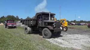 Euclid Dump Truck In Action - 2014 HECA National Meet - YouTube Euclid Dump Truck Youtube R20 96fd Terex Pinterest Earth Moving Euclid Trucks Offroad And Dump Old Toy Car Truck 3 Stock Photo Image Of Metal Fileramlrksdtransportationmuseumeuclid1ajpg Ming Truck Eh5000 Coal Ptkpc Tractor Cstruction Plant Wiki Fandom Powered By Wikia Matchbox Quarry No6b 175 Series Quarry Haul Photos Images Alamy R 40 Dump Usa Prise Retro Machines Flickr Early At The Mfg Co From 1980 215 Fd Sa