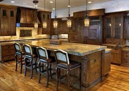 chandeliers pendulum lighting kitchen bar lights 1 for island