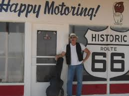 LARRY KAMIKAZE | ReverbNation Scania Group Schedules Maps Route 66 Omnitrans San Bernardino County Road Transport Wikiwand 2015 April Walla Liftyles By Unionbulletin Truck Driving Schools Spanish Youtube Muds Vs White Nationalists Locust Blog Larry Mikaze Reverbnation Tu Camino Magazine Caminando Juntos Hacia El Exito Celebrating Michael Piores Birds Of Passage Pdf Download Available Amgarcia Library Page 13 Best Sales Freightliner 24 Ft Box Usa Tuck