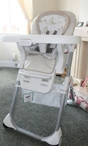 Ideas: Exciting Graco High Chair Cover For Comfortable Your ...