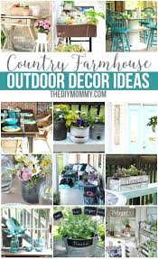 Decorations : Image Of Backyard Party Decor Outside Decorating ... 58 Genius Fall Wedding Ideas Martha Stewart Weddings Backyard Wedding Ideas For Fall House Design And Planning Sunflower Flowers Archives Happyinvitationcom 25 Best About Foods On Pinterest Backyard Fabulous Budget Reception 40 Best Pinspiration Images On Cakes Idea In 2017 Bella Weddings