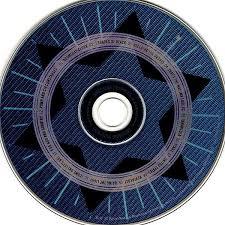 Smashing Pumpkins Zeitgeist Album Cover by Zeitgeist By Smashing Pumpkins Cd With Techtone11 Ref 117608015