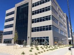 dal tile corporation corporate headquarters walket site walket