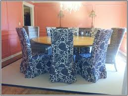 Parson Chair Covers Pottery Barn - Chairs : Home Design Ideas ... Fniture Ektorp Loveseat Cover Slipcover Pottery Barn Parson Chair Covers Home Ideas Couch Slipcovers For Charleston Living Room Marvelous Overstuffed Sofa Waterproof Ikea Slip Patio Kitchen Riviera Rectangular Ding Table Set Z Ottoman