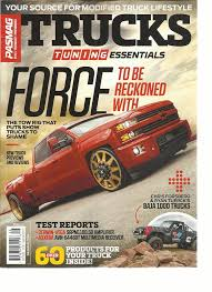 Cheap Truck Magazine, Find Truck Magazine Deals On Line At Alibaba.com Tuning Essentials Trucks 3 Gearshop By Pasmag Custom Classic Magazine Home Facebook News Covers Street Ud Connect November 2018 Pdf Free Download Digital Issues Guns Media 10 Best Used Diesel And Cars Power For Renault Cporate Press Releases Customer February 2017 Battle Sted Tony Scalicis Mini Truckin At Truck Trend Network 1961 Ford F100 Unibody Truck Magazine Cover Luke