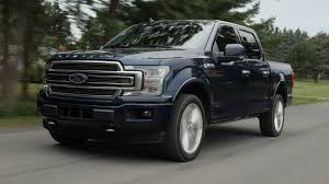 100 Value Of Truck Tips To Maintaining The Of Your F150 Vision Ford Lincoln